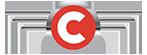 Chubs Diner Logo